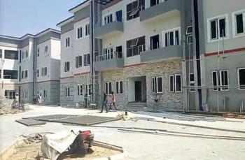 Luxurious and Affordable Apartments Rto., 1mins Drive From Lekki Ajah Express Way, Ikate Elegushi, Lekki, Lagos, Block of Flats for Sale