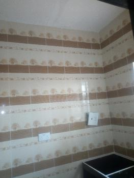 Brand New 2 Bedroom, Abule Egba, Agege, Lagos, Flat for Rent