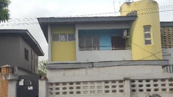 Beautiful and Lovely 1 Bedroom Mini Flat, Aviation Estate, Mafoluku, Oshodi, Lagos, Mini Flat for Rent