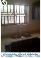 Luxury 3 Bedroom Flats, Ikorodu, Lagos, Flat for Rent