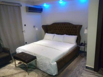 Luxury Room, Maitama District, Abuja, House Short Let