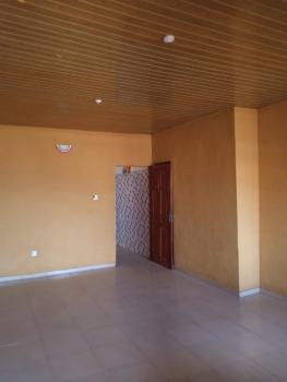Lovely 2 Bedroom Flat, Okunola Road, Egbeda, Alimosho, Lagos, Flat for Rent