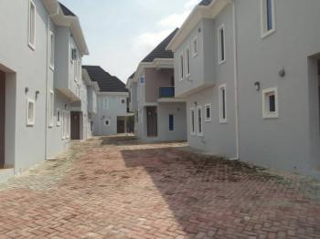 Newly Built 4bedroom Detached House, Lekki Palm City Estate, Ado, Ajah, Lagos, Detached Duplex for Rent