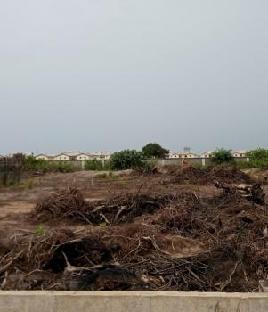 Dry Land with Certificate of Occupancy, Abijo, Sangotedo, Ajah, Lagos, Residential Land for Sale