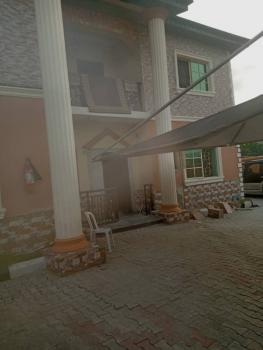 Executive Most Finest All Rooms Ensuite 2 Bedroom Flat, Olokonla, Ajah, Lagos, Flat for Rent