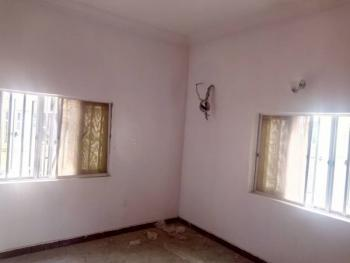 2 Bedroom Flat, Olive Estate, Ago Palace, Isolo, Lagos, Flat for Rent
