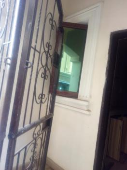 Mini Flat, Park View Estate, Ago Palace, Isolo, Lagos, Mini Flat for Rent