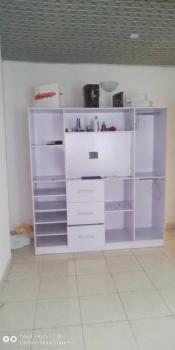 Self Contained, Thomas Estate., Ajah, Lagos, Self Contained (single Rooms) for Rent