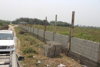 Land with Excision/gazette, Gardenia Estate, Akodo Town, Akodo Ise, Ibeju Lekki, Lagos, Mixed-use Land for Sale