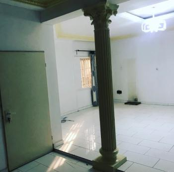 Exquisite Serviced 4bedroom Bungalow, Wuse 2, Abuja, Detached Bungalow for Rent
