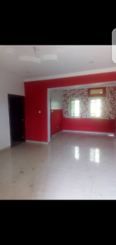 Luxury 4bedroom Duplex, Odili Road Trans Amadi, Port Harcourt, Rivers, House for Rent