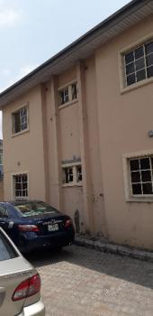 Luxury 3bedroom Flat in Serene Environment, Gra, Magodo, Lagos, Flat for Rent