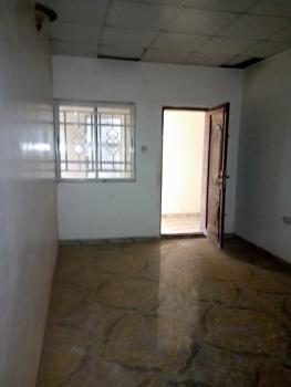 Mini Flat, Magada, Kara, Ibafo, Ogun, Mini Flat for Rent