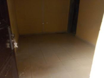 Semi 1 Bedroom, 2nd Avenue, Gwarinpa, Abuja, House for Rent