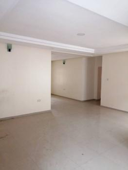4 Bedroom Penthouse with 24hrs Power, Primewaterview Estate 2, Lekki Phase 1, Lekki, Lagos, Flat for Rent