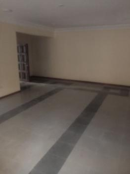 Luxury and Well Built 3 Bedroom Ensuite Apartment Available, Ikate Elegushi, Lekki, Lagos, Flat for Rent