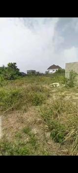 Full Plot of Land, Completely Dry, Off Gbetu Road., Awoyaya, Ibeju Lekki, Lagos, Mixed-use Land for Sale