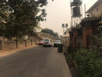 Land in an Estate, Behind Army Quarters in Kyami Abuja, Kyami, Abuja, Residential Land for Sale