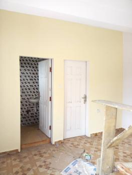 New Room Self Contained, Abijo Gra, Ajah, Lagos, Self Contained (single Rooms) for Rent