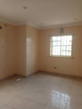 Luxurious 7 Bedroom Duplex Fully Detached, By Lbs, Olokonla, Ajah, Lagos, Detached Duplex for Rent