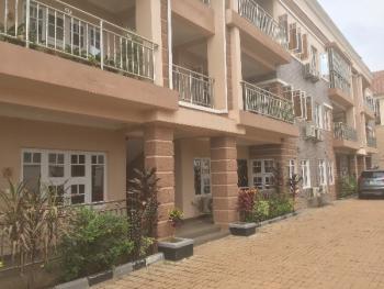 Brand New 3 Bedroom Flat, Games Village, Kaura, Abuja, Flat for Rent