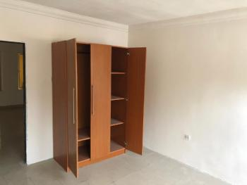 Massive Service Self-contained, Off Road 12,, Lekki Phase 1, Lekki, Lagos, Self Contained (single Rooms) for Rent