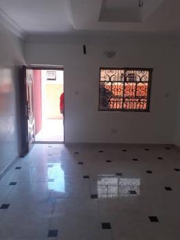 Brand New 2 Bedroom Flat, Spg Estate Road, Igbo Efon, Lekki, Lagos, Flat for Rent