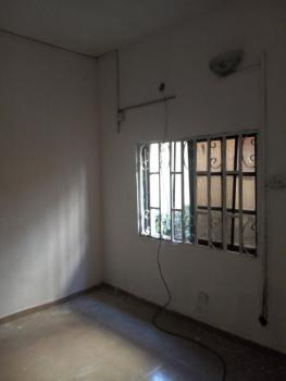 Spacious 1 Bedroom Self Contained, Off Emma Abimbola, Lekki Phase 1, Lekki, Lagos, Self Contained (single Rooms) for Rent