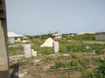 Land for Hostel, Beside Ogun State Institute of Technology /poly Igbesa, Agbara, Ogun, Hostel for Sale