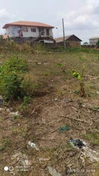 4000 Sqm of Commercial Land, Before New Garage Roundabout Akala Express, Challenge, Ibadan, Oyo, Commercial Land for Sale