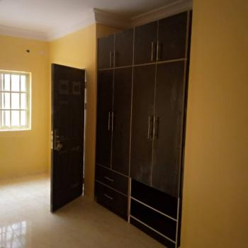 Newly Built 3 Bedroom Flat, Off College Road, Ogba, Ikeja, Lagos, Flat for Rent