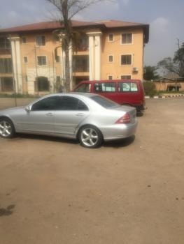 Luxurious Estate, Utako, Abuja, Block of Flats for Sale