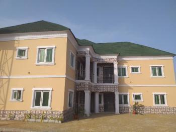 Brand New Fantastic 3 Bedeoom Flat, Unity Estate, Badore, Ajah, Lagos, Flat for Rent