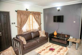 2 Bedroom Flat, Off Bode Thomas, Surulere, Lagos, Flat Short Let
