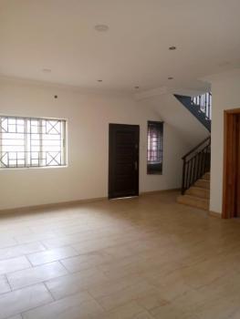 2 Bedroom Duplex, Lekki Phase 1, Lekki, Lagos, House for Rent