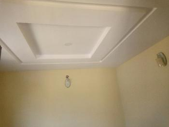 Brand New One Bedroom, Gishiri Village, Around Casablanca, Katampe (main), Katampe, Abuja, Mini Flat for Rent