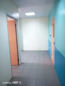 Serviced 3 Rooms Office Space, Awolowo Road, Ikoyi, Lagos, Office Space for Rent