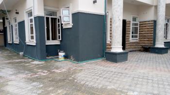 Room and Palor Mini Flat, Ilasan, Lekki, Lagos, Mini Flat for Rent