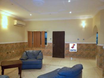 3 Bedroom Flat, Parkview Estate, Ikoyi, Lagos, Flat for Sale