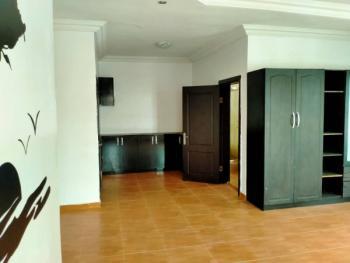 Shared Apartment, Ikota Villa Estate, Ikota, Lekki, Lagos, Semi-detached Duplex for Rent
