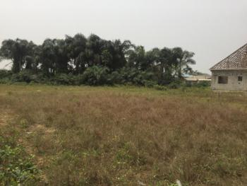 Very Dry Land, Oribanwa, Ibeju Lekki, Lagos, Mixed-use Land for Rent