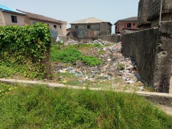 Prime Half-plot (320sqm) of Land, with Governors Consent, Admiralty Homes Estate, Off Alpha Beach New-road, Before Chevron, Lekki, Lagos, Residential Land for Sale