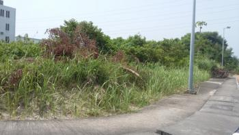 70plots of Land Fenced with Gate, Industrial Layout, Trans Amadi, Port Harcourt, Rivers, Mixed-use Land for Sale