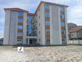 Brand New 14 Units 3 Bedroom, Victoria Island (vi), Lagos, Flat for Rent