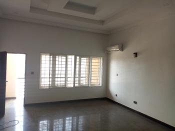 Serviced 2 Bedroom Flat with Bq, Phase 2, Durumi, Abuja, Mini Flat for Rent