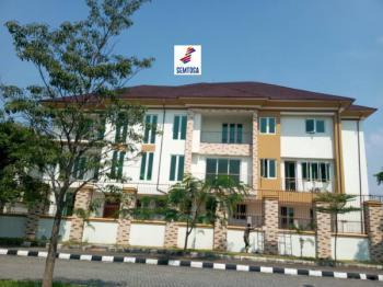5 Bedroom Semi-detached House, Banana Island, Ikoyi, Lagos, Semi-detached Duplex for Rent