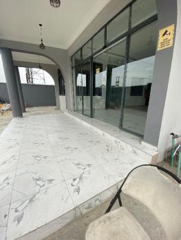 Brand New 1 Bedroom Service Flat, Oniru, Victoria Island (vi), Lagos, Mini Flat for Rent