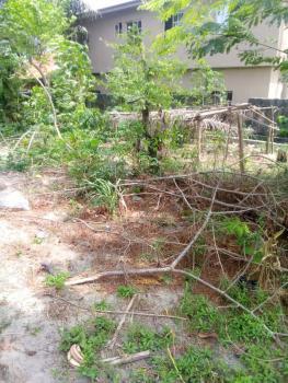 1,016 Sqm of Land, Genesis Area ., Awoyaya, Ibeju Lekki, Lagos, Residential Land for Sale
