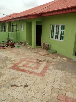 Luxury 4 Bedroom Flat, Ashi,, New Bodija, Ibadan, Oyo, Detached Bungalow for Rent