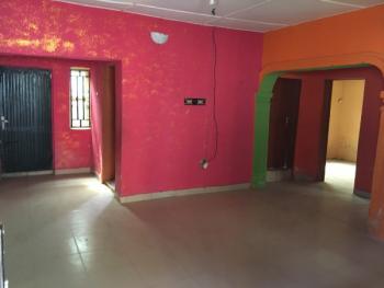 Cheap 2 Bedroom Flat, Igbe Laara, Ikorodu, Lagos, Detached Bungalow for Rent